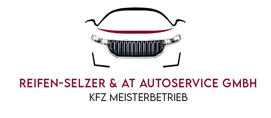 Reifen-Selzer & AT Autoservice GmbH